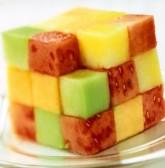 cubic_melón1-294x300