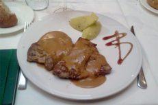 secreto-de-cerdo-iberico-con-salsa-de-boletus